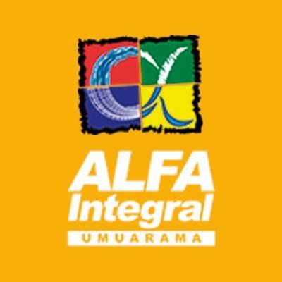 Alfa Integral de Umuarama