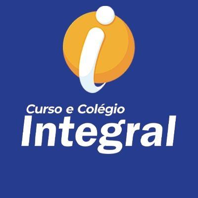 Curso e Colégio Integral de Toledo