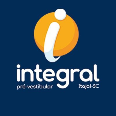 Curso Integral de Itajaí